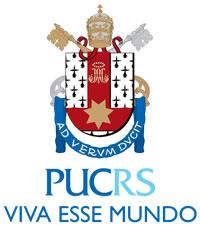 brasao-PUC-02