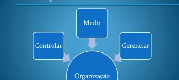 mapeamento-de-processos-tcnicas-e-vantagens-10-638