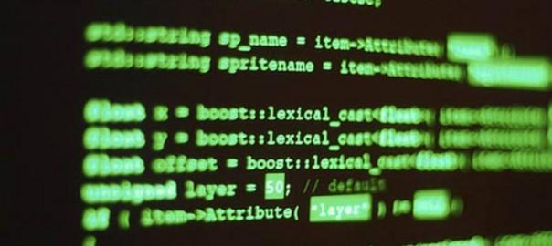 size_810_16_9_codigos-computador