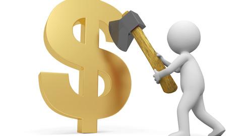 reduzir-custos-empresariais