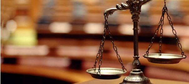 size_810_16_9_balança-justiça