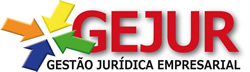 logo_gejur_final menor