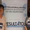 2017-05-12-Porto Alegre-00004671